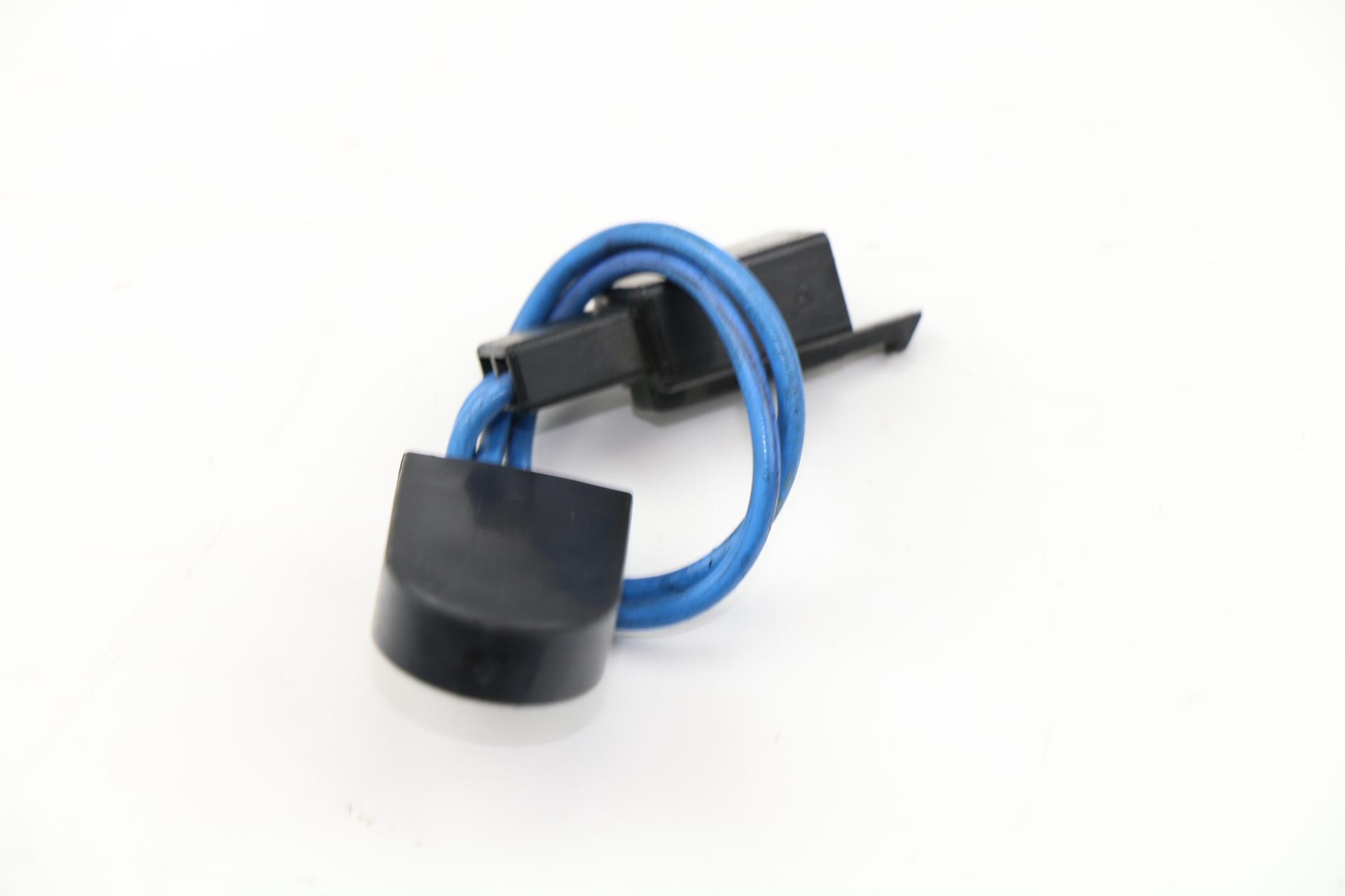 relais electrique suzuki burgman 125 2007 2012 ebay. Black Bedroom Furniture Sets. Home Design Ideas