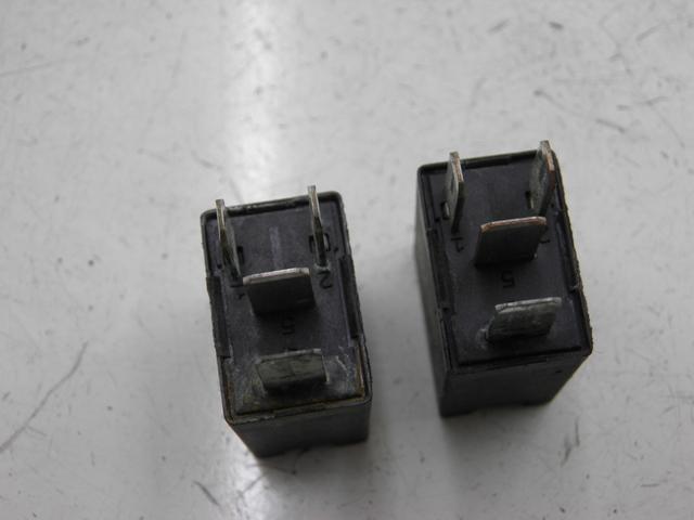 relais electrique peugeot satelis 125 2010 2012 ebay. Black Bedroom Furniture Sets. Home Design Ideas