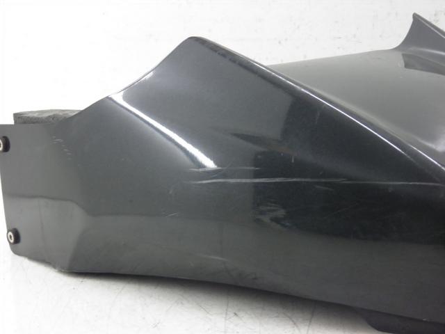 kotfl gel vorne bmw c1 125 2000 2003. Black Bedroom Furniture Sets. Home Design Ideas