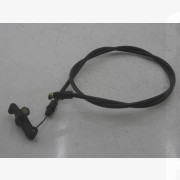 PIAGGIO_X8_CABLE TRAPPE ESSENCE