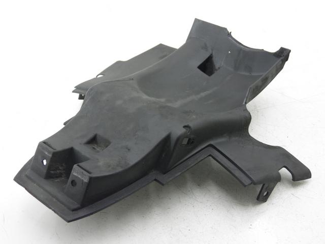 passage roue arriere peugeot trekker tkr 50 2005 2012 ebay. Black Bedroom Furniture Sets. Home Design Ideas